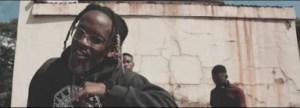 ShabZi Madallion – Where Ya Homies At